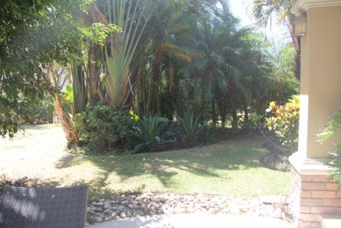 hacienda-del-sol-santa-ana-precioso-townhouse-9