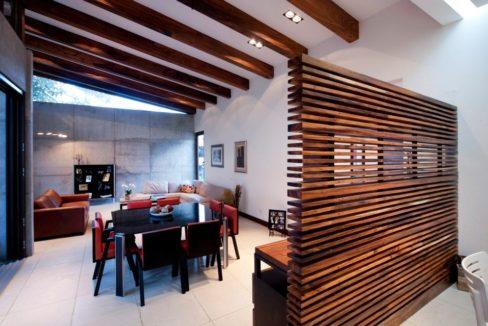 moderna-casa-la-hacienda-1
