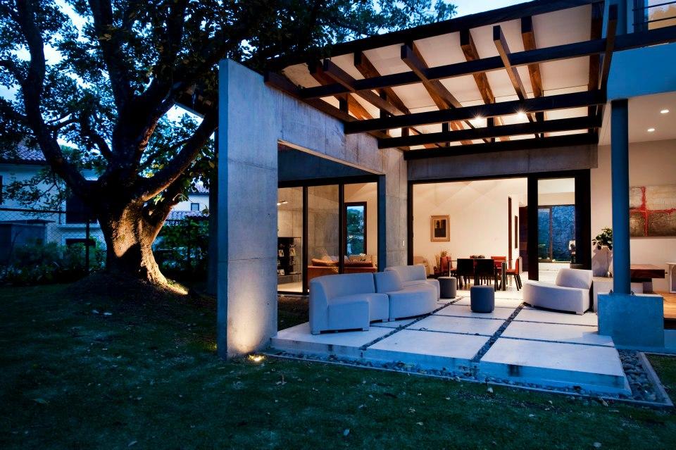 moderna-casa-la-hacienda-11