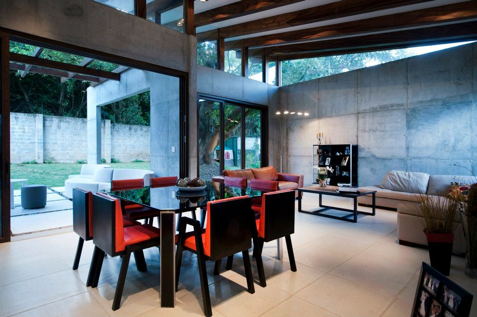 moderna-casa-la-hacienda-12
