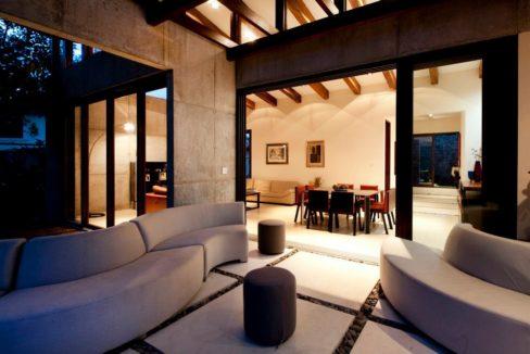 moderna-casa-la-hacienda-14