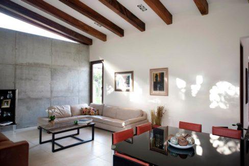 moderna-casa-la-hacienda-15