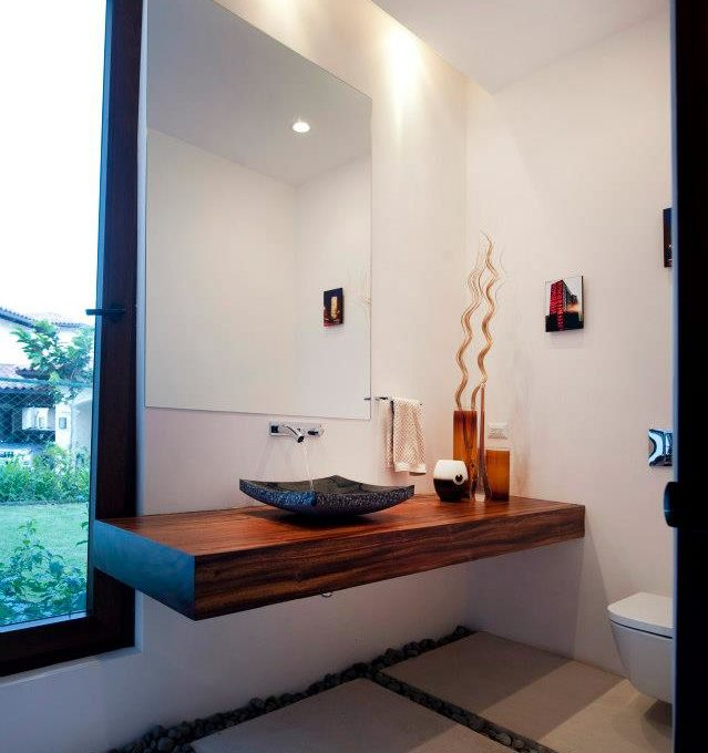 moderna-casa-la-hacienda-16