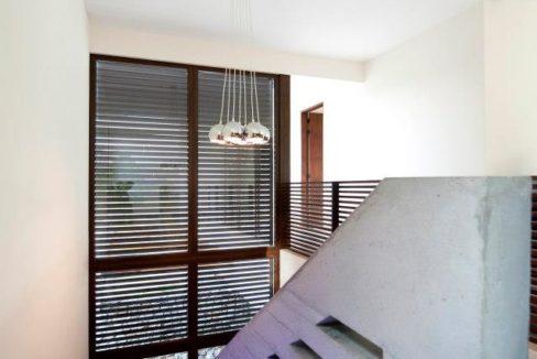 moderna-casa-la-hacienda-5