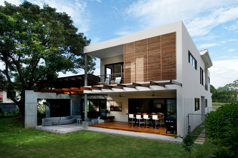 moderna-casa-la-hacienda-6