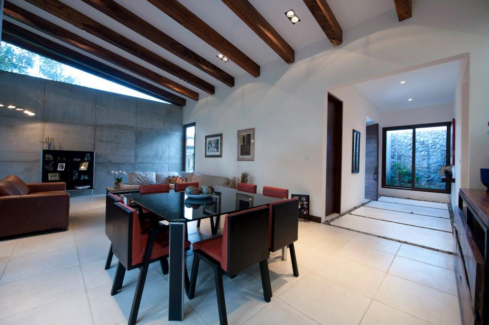 moderna-casa-la-hacienda-8