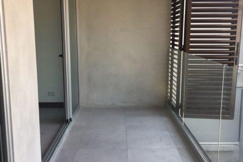 precioso-moderno-apartamento-1-dormitorio-escalante-1