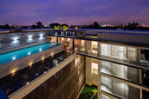 precioso-moderno-apartamento-1-dormitorio-escalante-10
