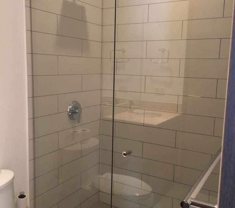 precioso-moderno-apartamento-1-dormitorio-escalante-2