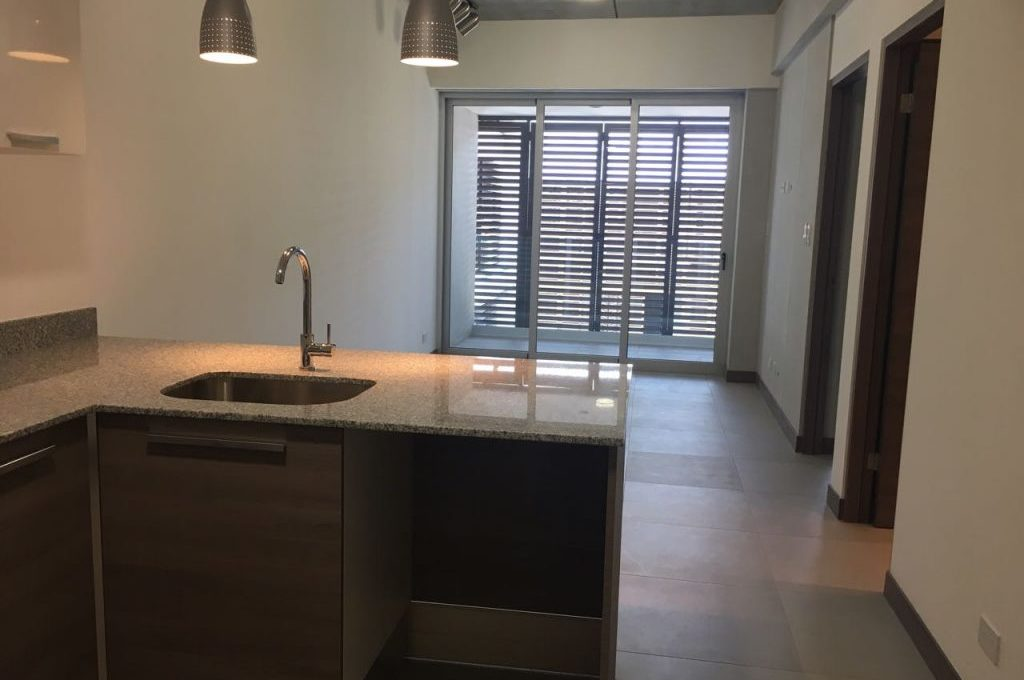 precioso-moderno-apartamento-1-dormitorio-escalante-4