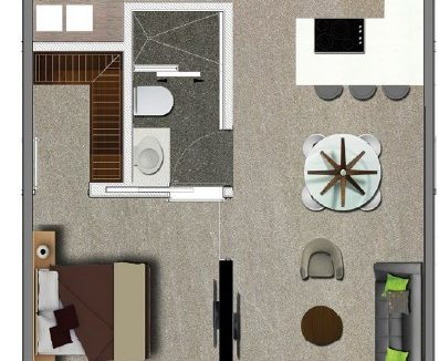 precioso-moderno-apartamento-1-dormitorio-escalante-5