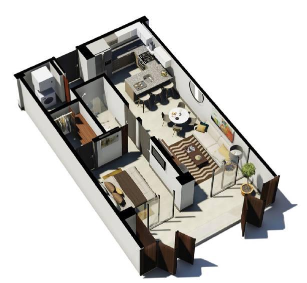 precioso-moderno-apartamento-1-dormitorio-escalante-6