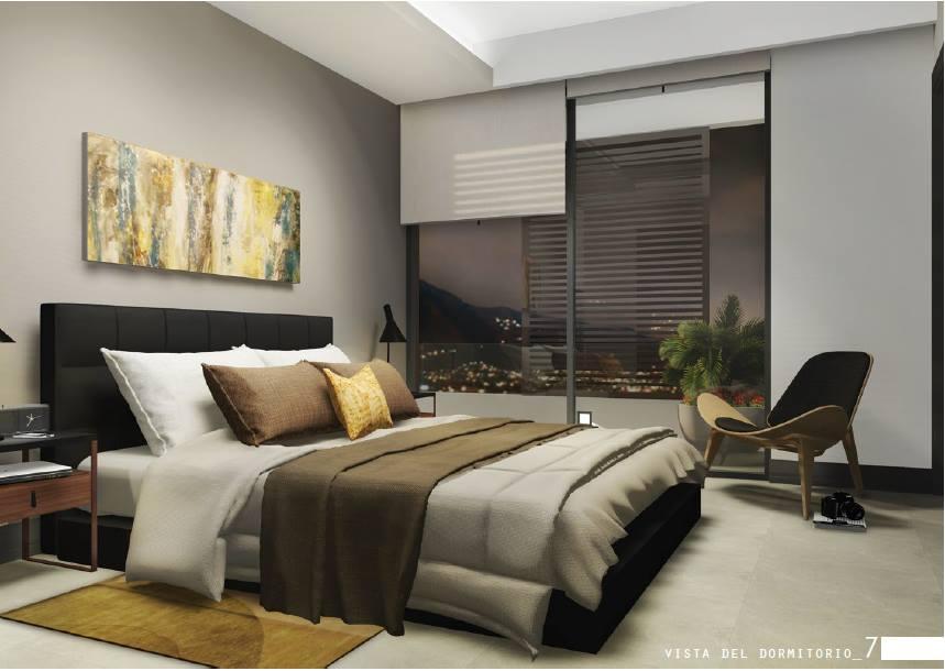 precioso-moderno-apartamento-1-dormitorio-escalante-7