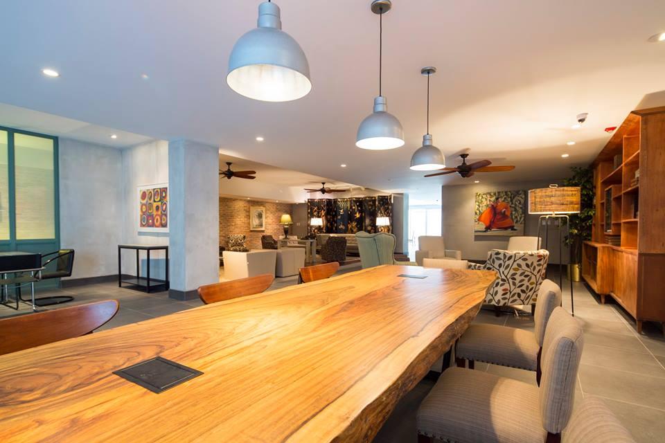 precioso-moderno-apartamento-1-dormitorio-escalante-9