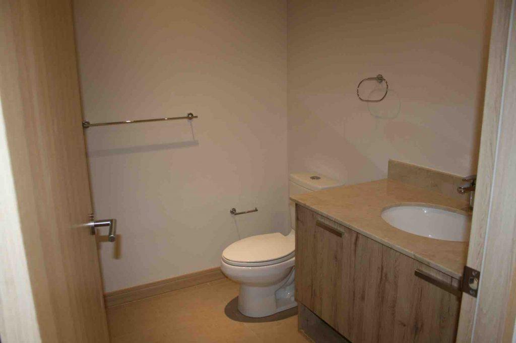 studio-apartment-near-cenada-1