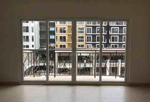 studio-apartment-near-cenada-3