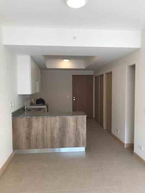 studio-apartment-near-cenada-4