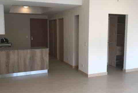 studio-apartment-near-cenada-5