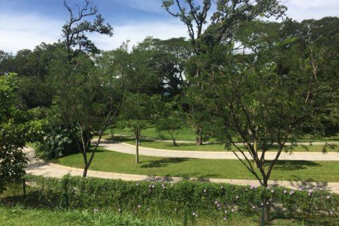 terreno-hacienda-espinal-1