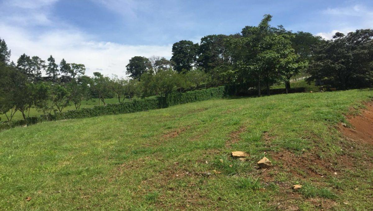 terreno-hacienda-espinal-2