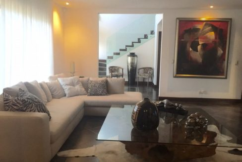townhouse-in-premium-gated-community-10