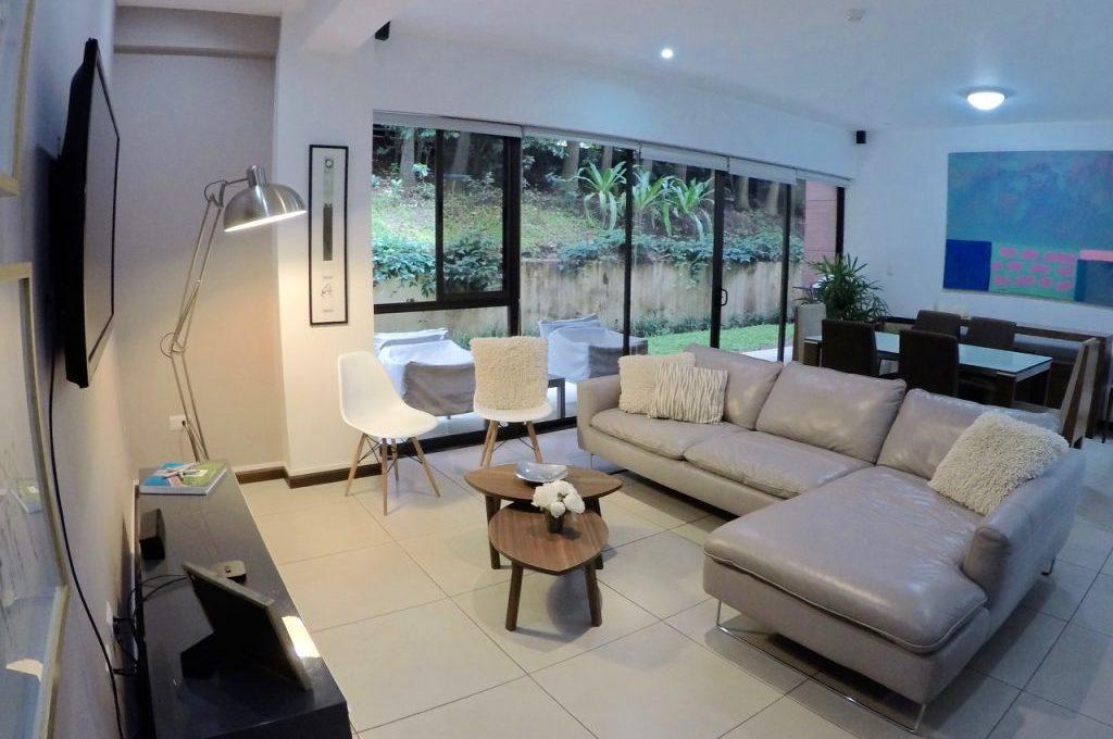 two-bedroom-apartment-in-escazu-3
