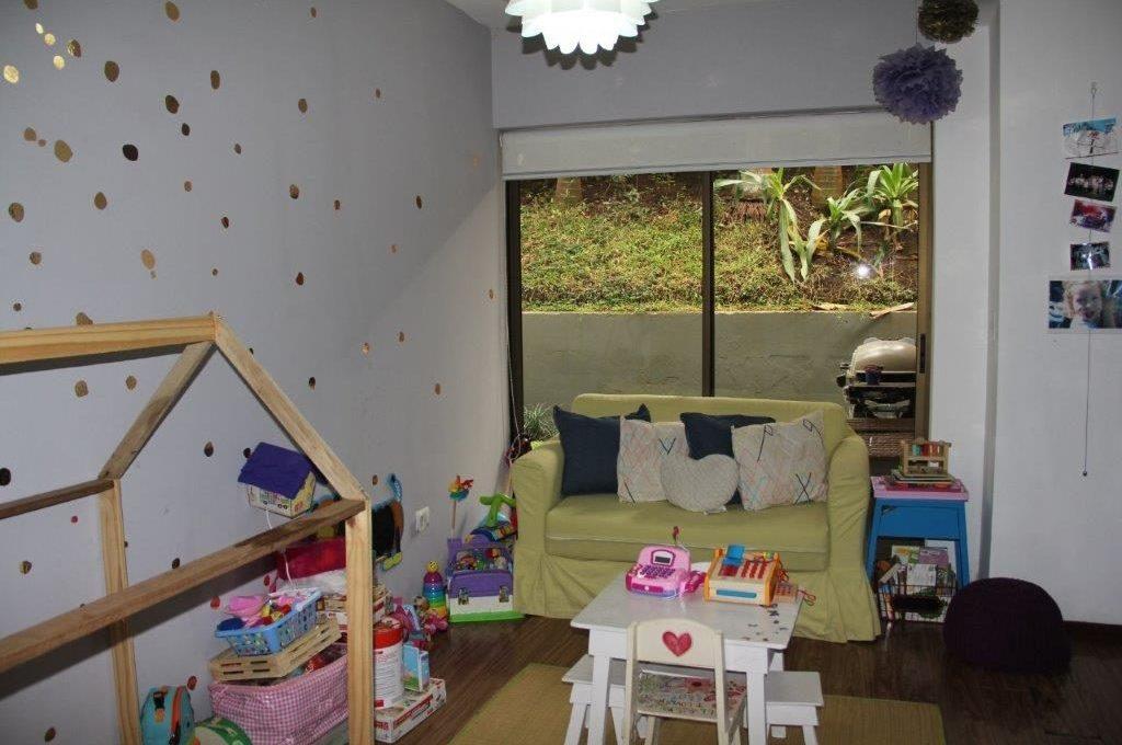 two-bedroom-apartment-in-escazu-4