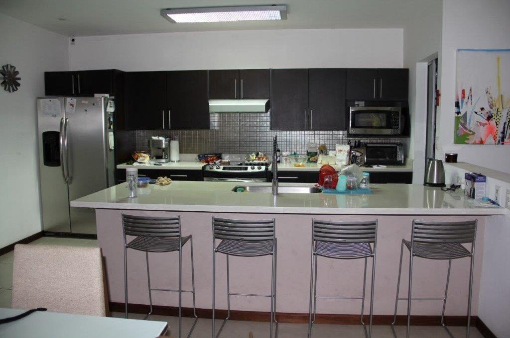 two-bedroom-apartment-in-escazu-5