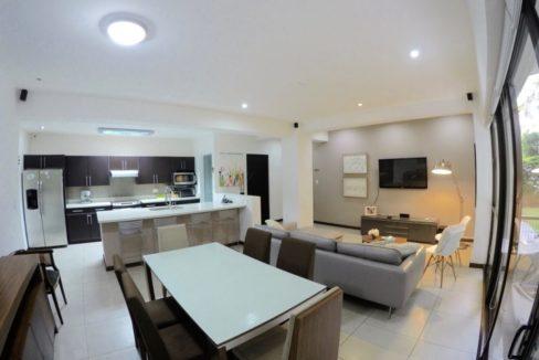 two-bedroom-apartment-in-escazu-6