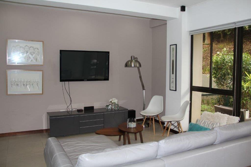 two-bedroom-apartment-in-escazu-7