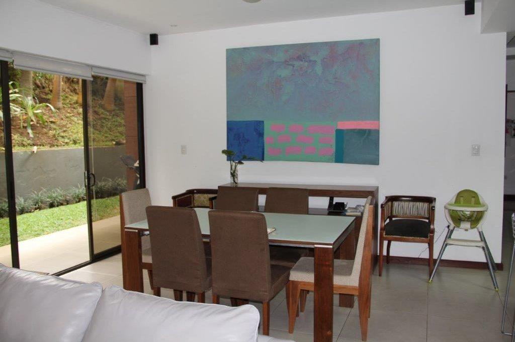 two-bedroom-apartment-in-escazu-8