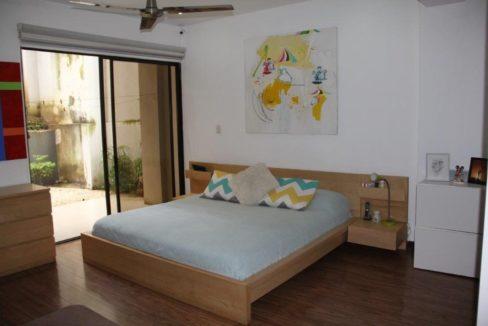 two-bedroom-apartment-in-escazu-9
