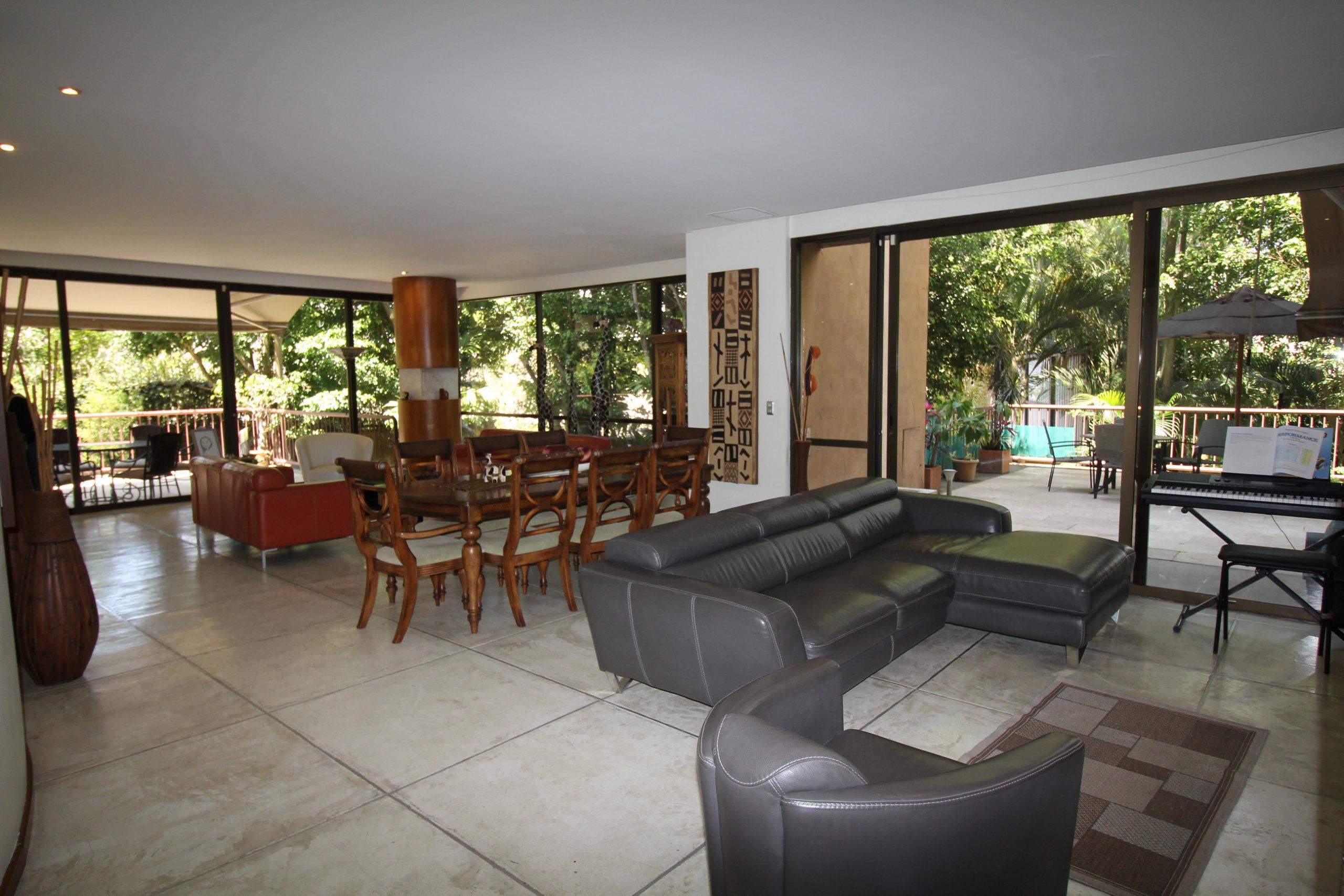 Apartamento en Torres Country