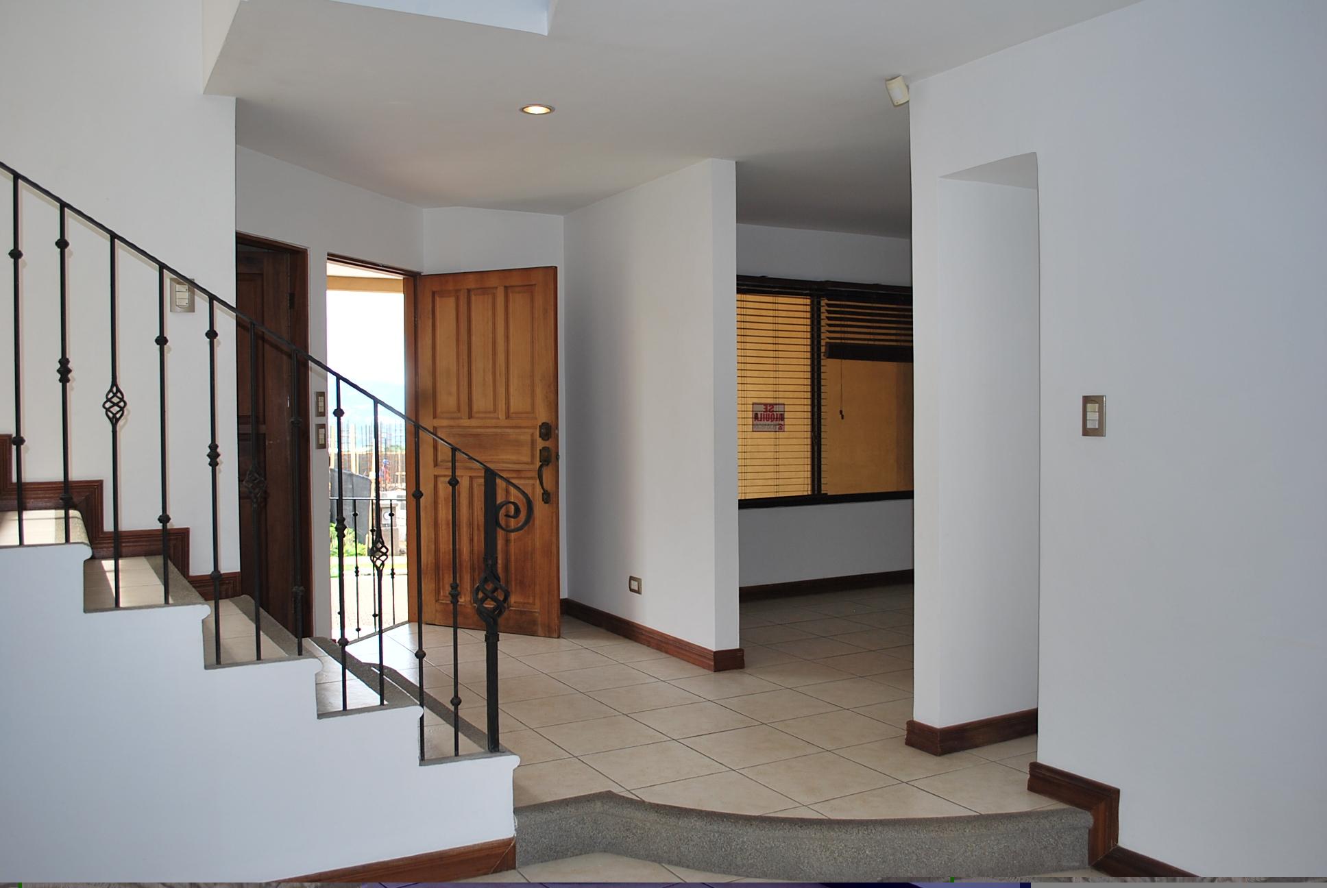 Condominio en Belén
